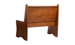 Foyer-bench-back-small